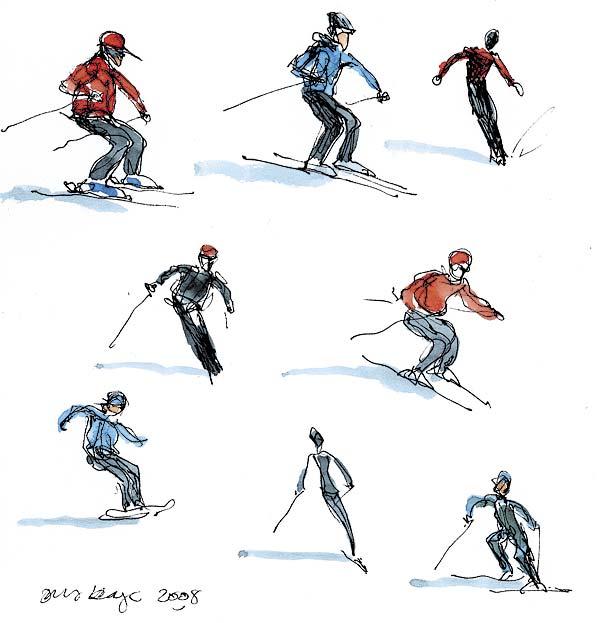 skityper1.jpg