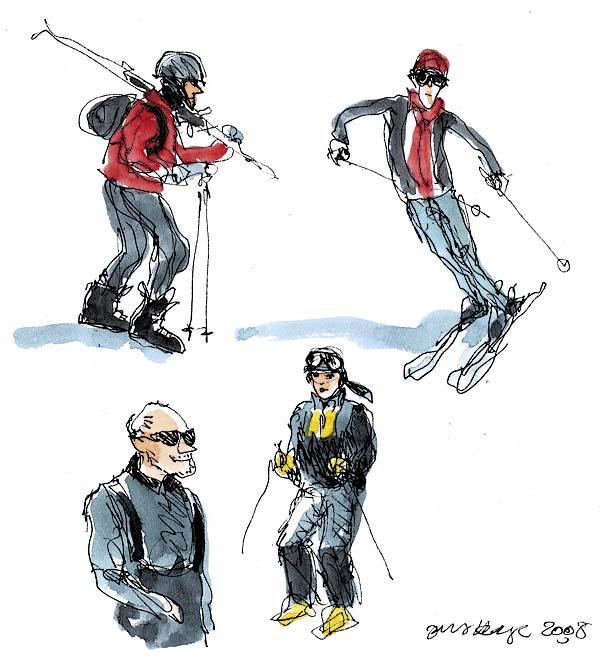 skityper2.jpg